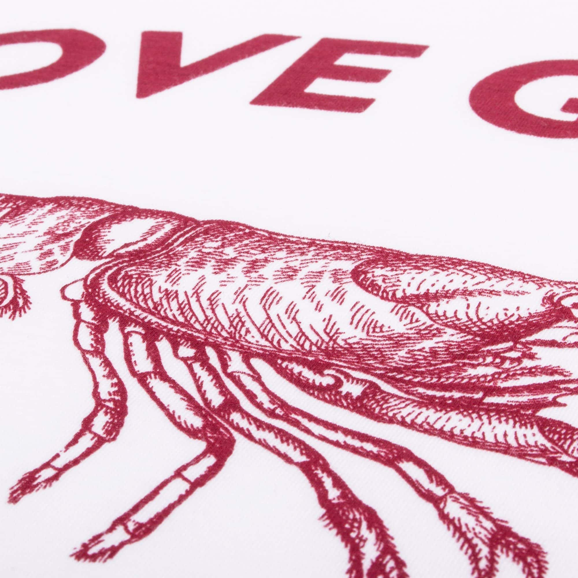 'Lobster' T-Shirt