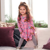 Cinderella Kids Dress
