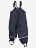 Waterproof Kids Rain Trousers