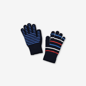 Two Pack Magic Kids Gloves