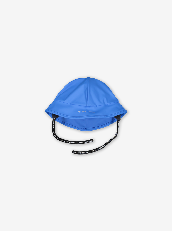 Waterproof Kids Rain Hat