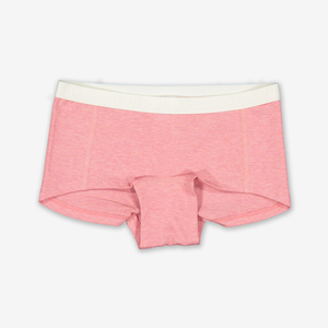 Girls Shortie Briefs