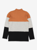 Rib Knit Kids Jumper