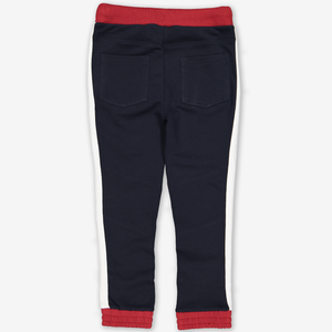 Sporty Kids Sweatpants Blue