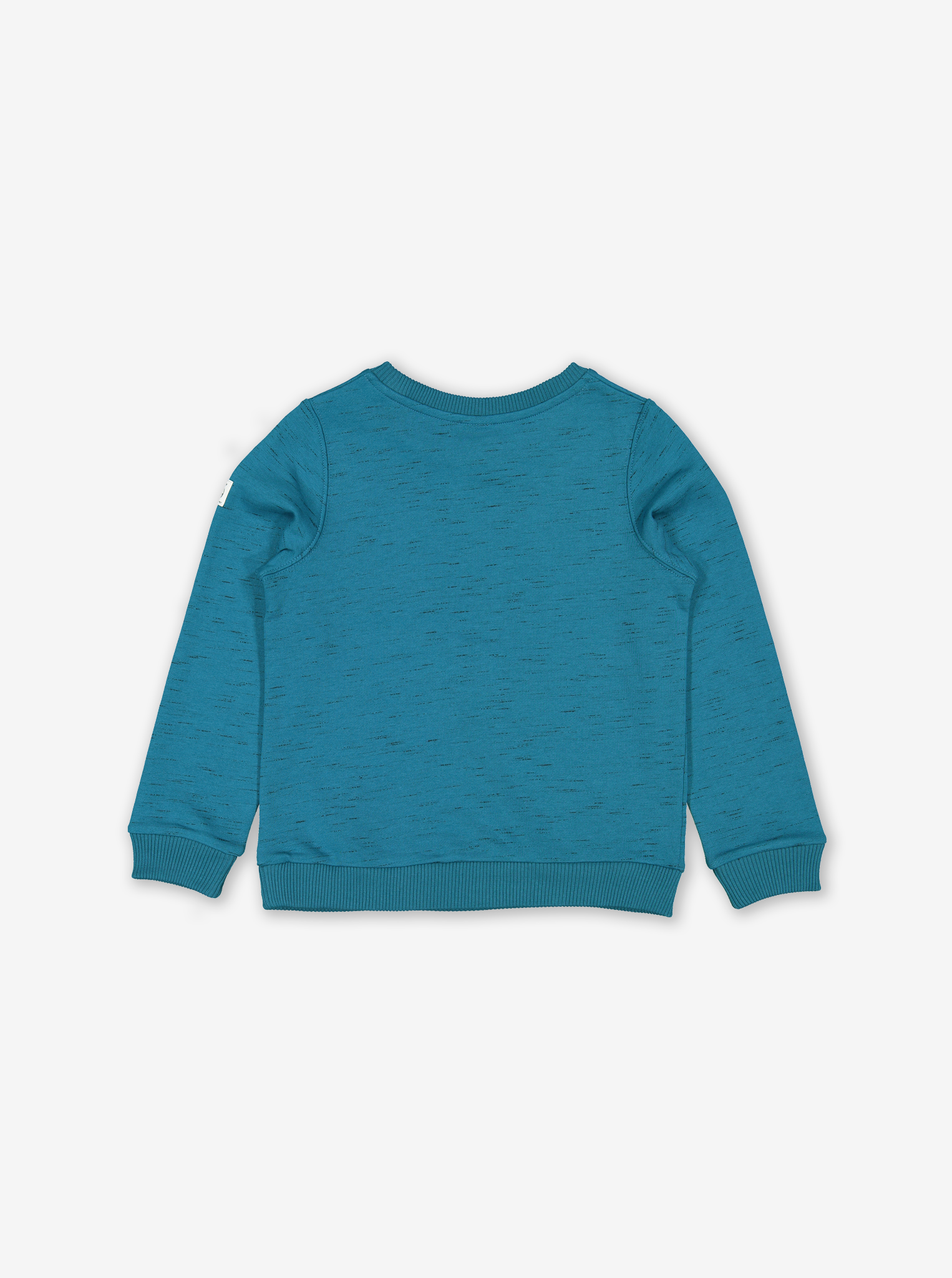 Robin Hood Kids Sweatshirt Blue