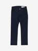 Indigo Slim Fit Kids Jeans Navy Unisex 1-12y
