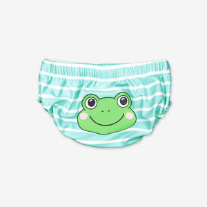 Baby & Toddler Swim Nappy