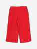 Cheese Cloth Kids Trousers