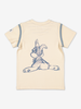 Thumper Print Kids T-Shirt