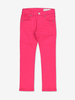 Colourful Kids Jeans-Girl-1-12y-Purple