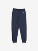 Thermal Terry Merino Kids Long-6m-12y-Navy-Boy