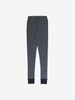 Thermal Merino Adult Long Johns-XS-XL-Navy-Boy