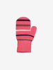 Two Pack Kids Magic Mittens-6m-4y-Pink-Girl