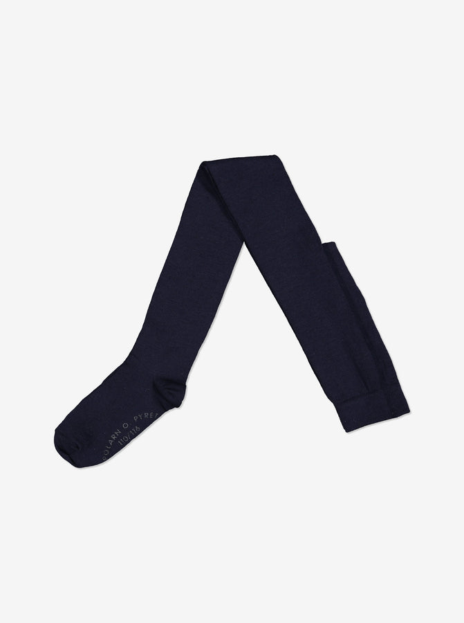Merino Kids Tights