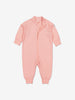 Thermal Merino All-In-One-1m-3y-Pink-Girl