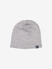 This soft thermal merino kid's beanie hat is suitable for all types of cold weather activities and looks great too.