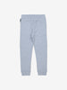 Boys Blue Kids Organic Jogging Bottoms