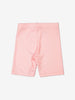 UV Kids Pink Swim Shorts
