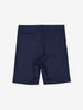UV Kids Navy Swim Shorts
