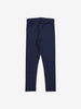 UV Kids Navy Leggings