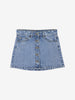 Girl Blue Kids Denim Skirt
