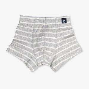 Boys Boxer Shorts
