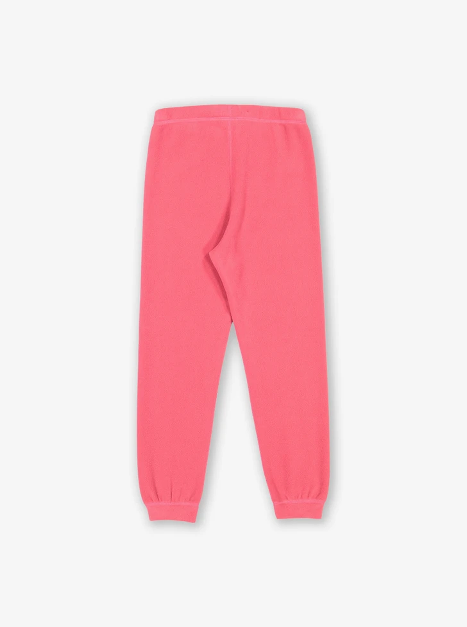 Baby Fleece Trousers