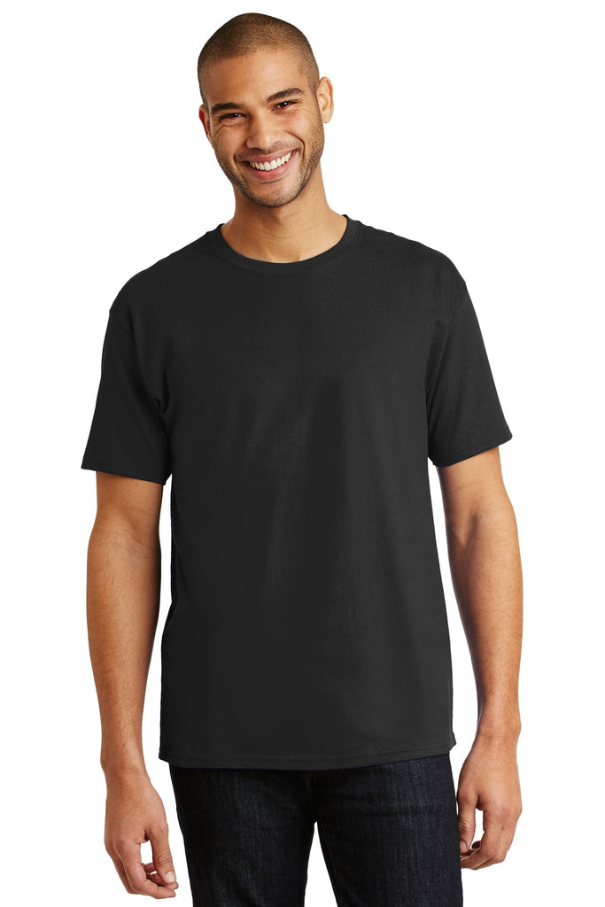 VGT Field -  5250 Hanes® - Tagless® 100% Cotton T-Shirt