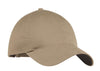 VGT Field - 580087 Nike Unstructured Twill Cap
