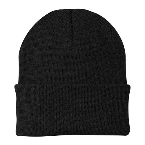 VGT Field - CP90 Port & Company® - Knit Cap