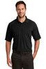 VGT Field -  CS420 CornerStone ® Select Lightweight Snag-Proof Tactical Polo
