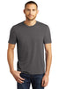 VGT Field -  DM130 District ® Perfect Tri ® Tee