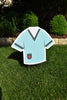 HEALTH CARE WORKERS Add-On - Scrubs
