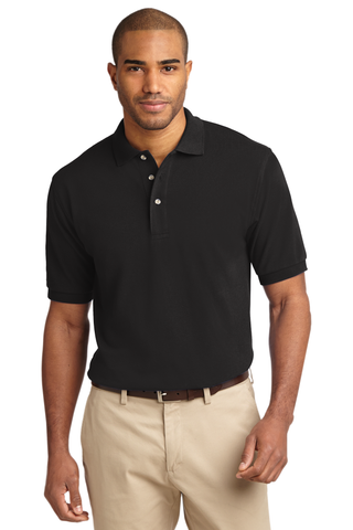 Men's Polo (K420) - Kenwood