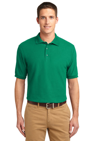 Men's Polo (K500) - Dublin