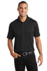 VGT Field - K569 Port Authority® Diamond Jacquard Polo