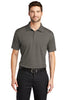 VGT Field - K573 Port Authority® Rapid Dry™ Mesh Polo