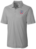 Metro PTF Golf Shirts (3 colors offered)