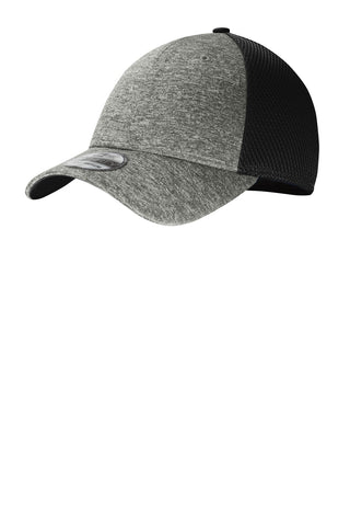 VGT Field - NE702 New Era® Shadow Stretch Mesh Cap
