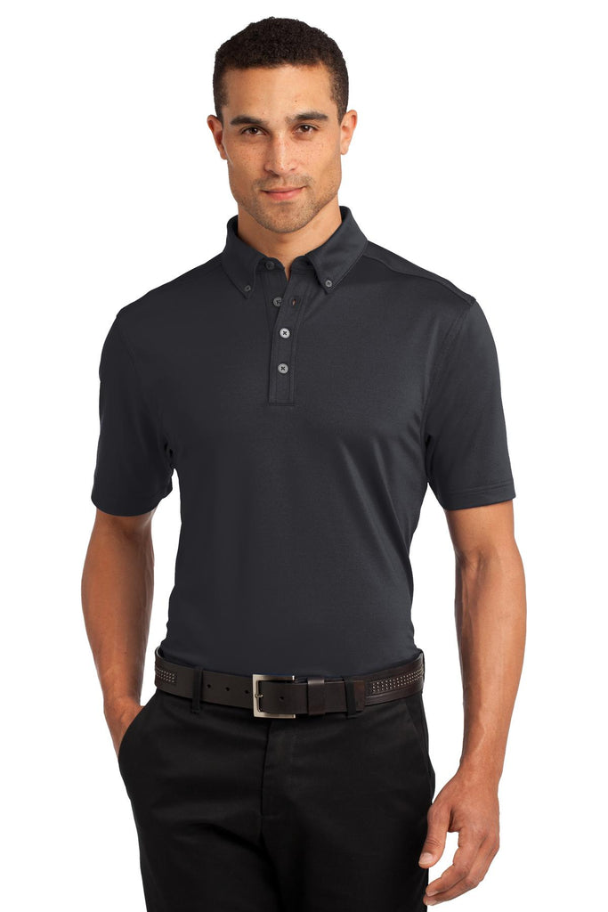 VGT Field - OG122 OGIO® Gauge Polo