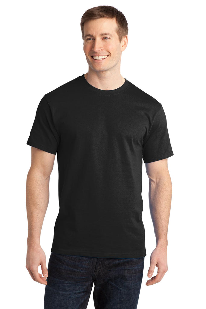 VGT Field -  PC150 Port & Company® - Ring Spun Cotton Tee