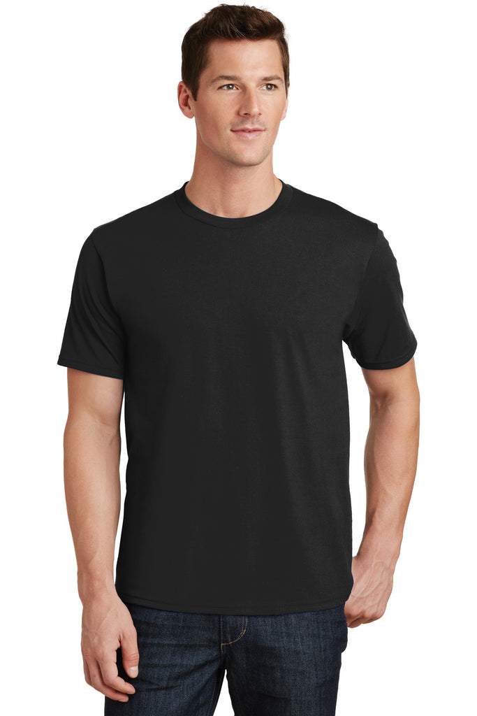 VGT Field -  PC450 Port & Company® Fan Favorite™ Tee