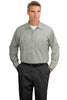 Long Sleeve Work Shirt (SP14) - Las Colinas