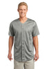 VGT Field - ST220 Sport-Tek® PosiCharge® Tough Mesh Full-Button Jersey
