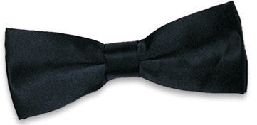 Clip on Bow Tie (TT00)
