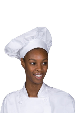 Chef Hat (HT00)
