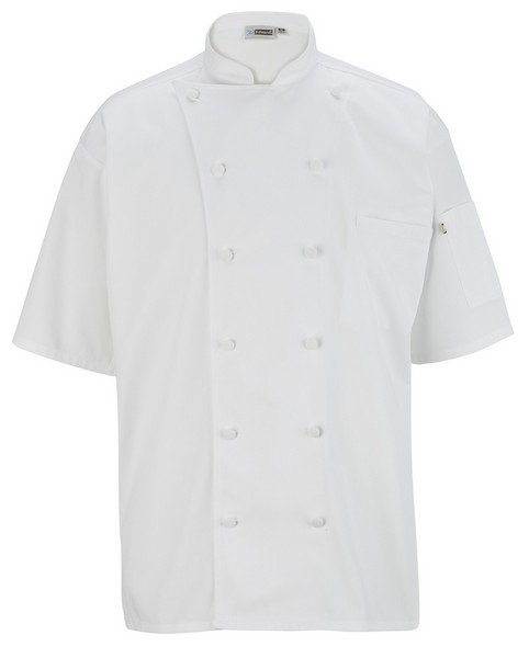 Chef Coat (3331) - Elmore