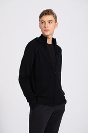 APZC - Eco Innovative Hoodie Sweater - e-makro