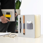 FLEX Smart Notebook - e-makro