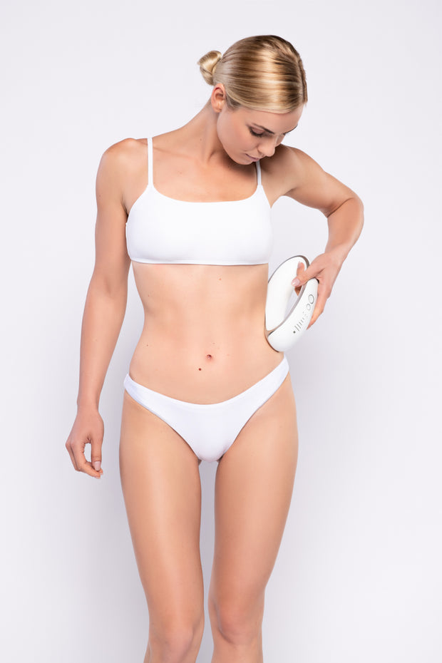 Lumina NRG® Fat Iron At-Home Body Slimming & Skin Tightening Device - e-makro